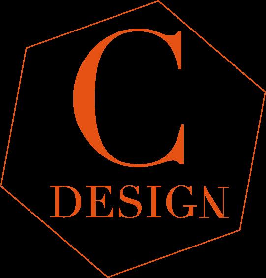 calvinidesign