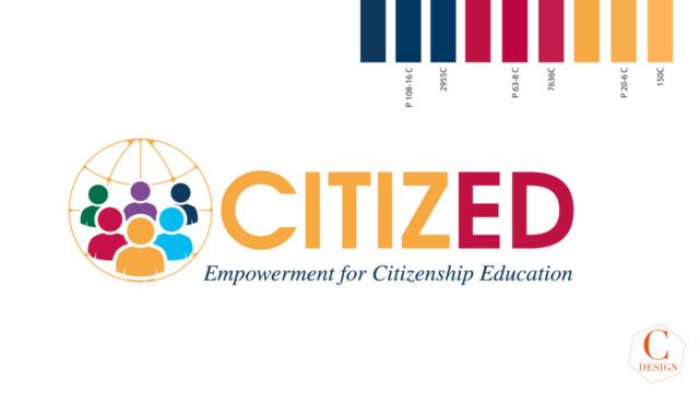EACEA, europa, citizenship, education, iihl