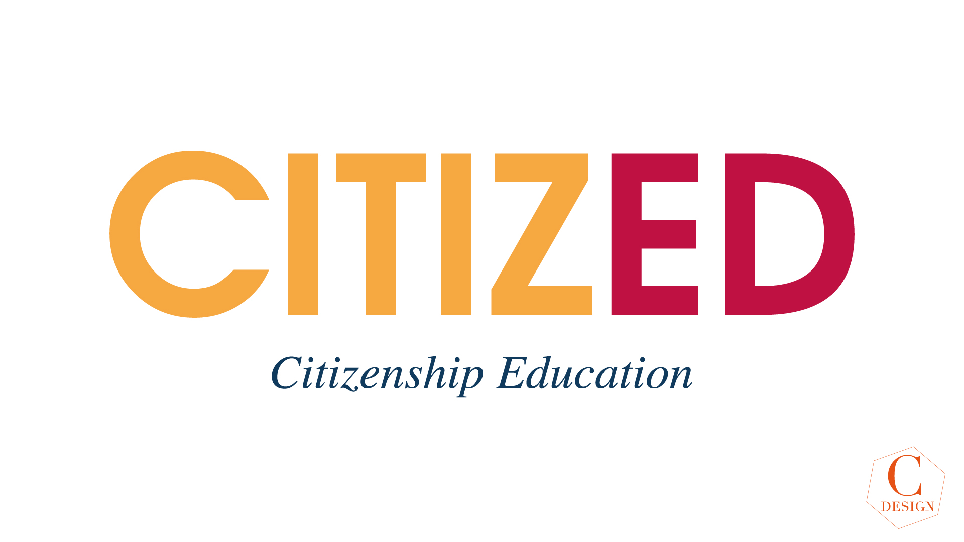 citized-logo-iihl