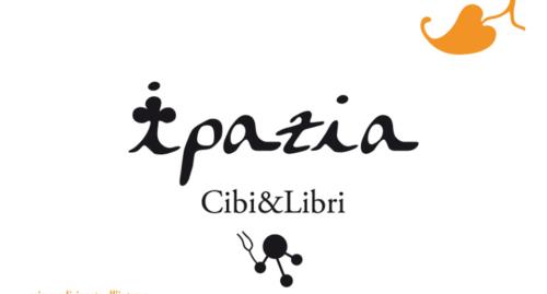 Ipazia, cibi e libri - Sanremo