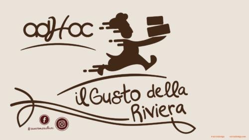AdHoc catering banqueting Sanremo