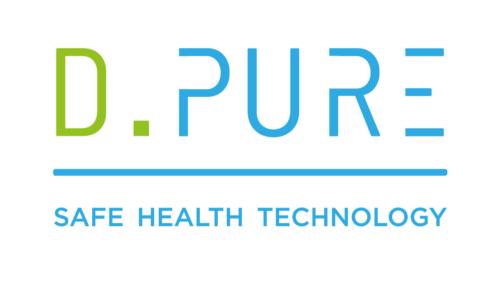 D. Pure - Biotech Riviera