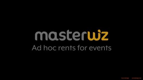 Masterwiz - Sanremo