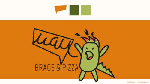 UAU brace & pizza - Arma di Taggia